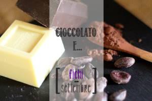 wpid-cioccolato-e-fichi.jpg