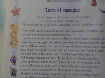 torta-castagne
