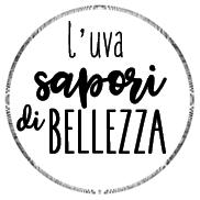 SaporiDiBellezza_logoMini