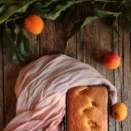torta albicocche senza lievito