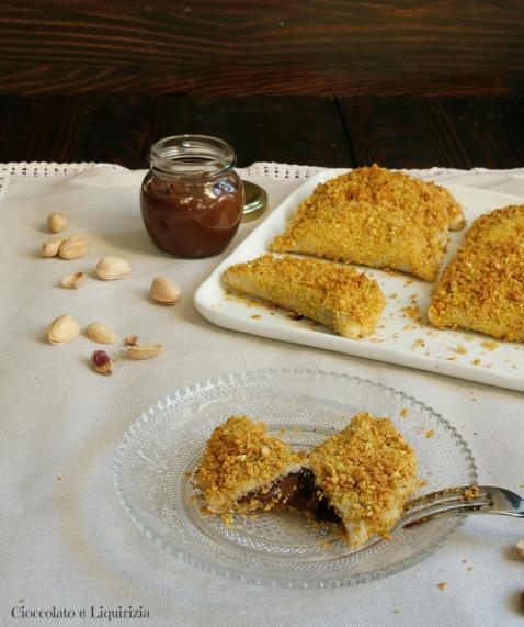 sofficini dolci senza glutine (5)