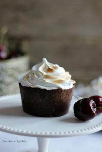 dolcetti senza glutine e lattosio